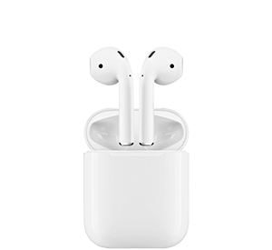 AirPods оптом