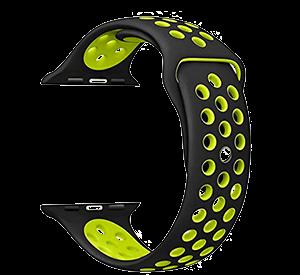 Ремешки Apple Watch оптом
