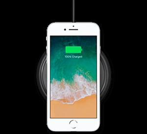 Зарядка iPhone оптом