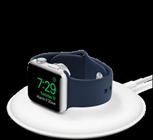 Док-станции Apple Watch оптом