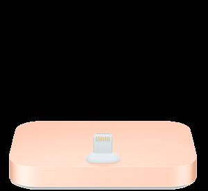 Док-станция iPhone оптом