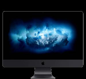 iMac Pro оптом