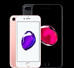 iPhone 7 оптом