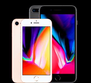 iPhone 8 оптом