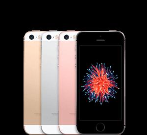 iPhone SE оптом
