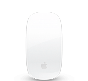 Magic Mouse оптом