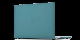MacBook чехлы оптом