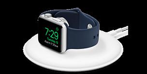 Аксессуары Apple Watch оптом