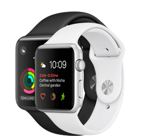 Apple Watch Series 1 оптом