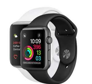 Apple Watch Series 2 оптом