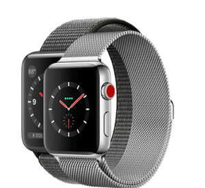 Apple Watch Series 3 оптом