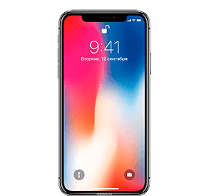 iphone X оптом