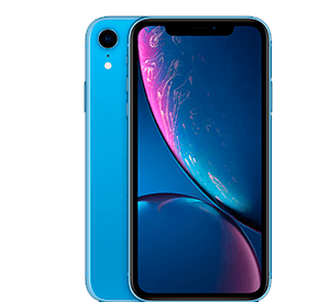iPhone Xr оптом