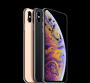 iphone Xs оптом