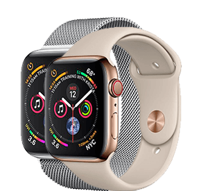 Apple Watch Series 4 оптом