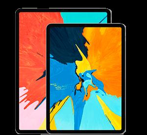 iPad Pro 32018 оптом