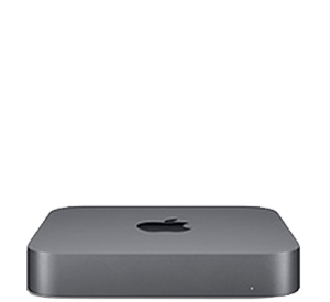 Mac Mini 2018 оптом
