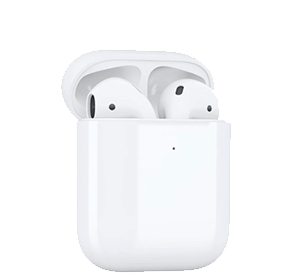 apple airpods 2 оптом