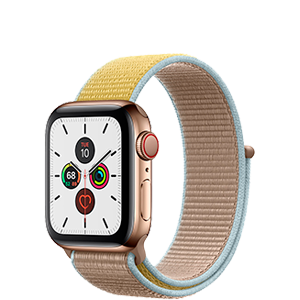 apple watch оптом