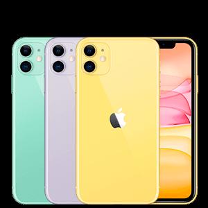 iphone 11 оптом