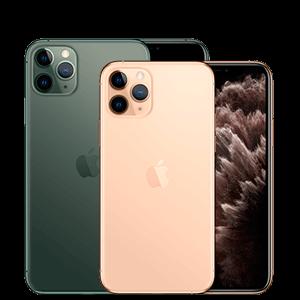 iphone 11 pro оптом