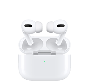 AirPods Pro опт