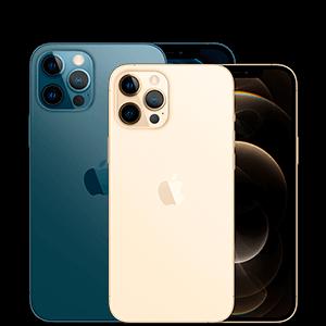 iPhone 12 Pro Оптом