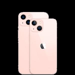 iPhone 13 оптом