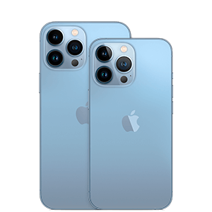 iphone 13 pro, max оптом